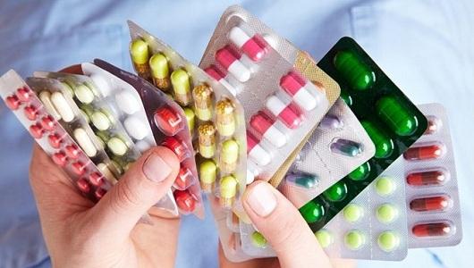 Експерт про руйнування аптечних мереж: українців позбавлять доступних ліків