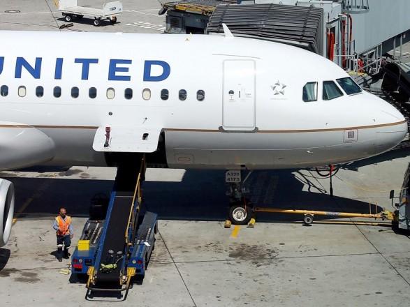 Омелян сподівається на прихід нових авіакомпаній США до України