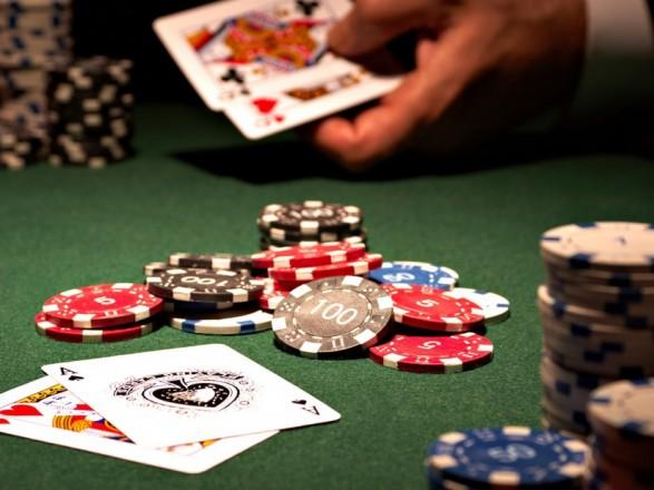 Москва посольства казино я в казино фортуне дань оставлю