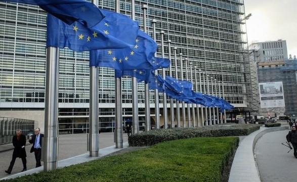 Єврокомісія не буде розглядати справу депортованої з Польщі українки