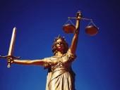 Сегодня проходит экзамен в Высший суд по вопросам интеллектуальной собственности