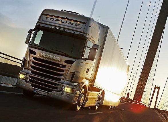 Україна планує змінити порядок вантажоперевезень з Туреччиною