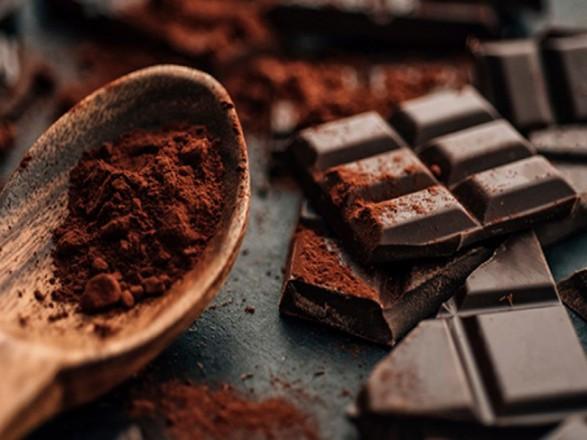 Названо трійку країн-любителів українського шоколаду