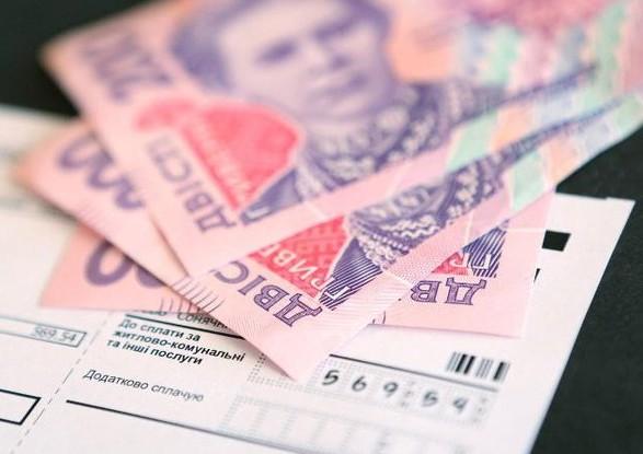 Гроші на субсидії на 2018 рік не витрачені повністю - Рева