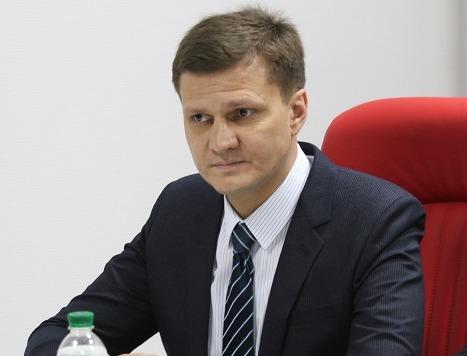 Депутат ВР Хлань пояснив різке збагачення