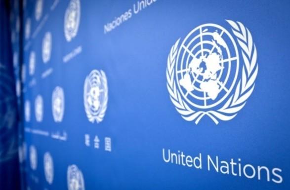 ЗМІ назвали кандидатів на пост постійного представника США в ООН