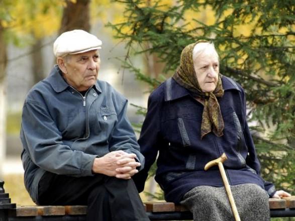 Автор реформи розповів, що потрібно для появи накопичувальної пенсійної системи