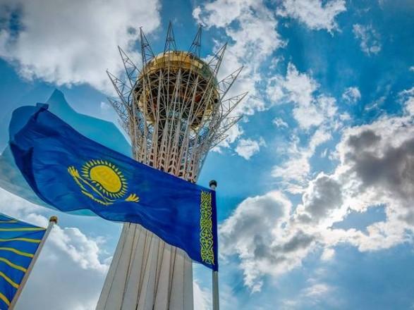 У Казахстані спростять отримання акцизу на тютюн і алкоголь