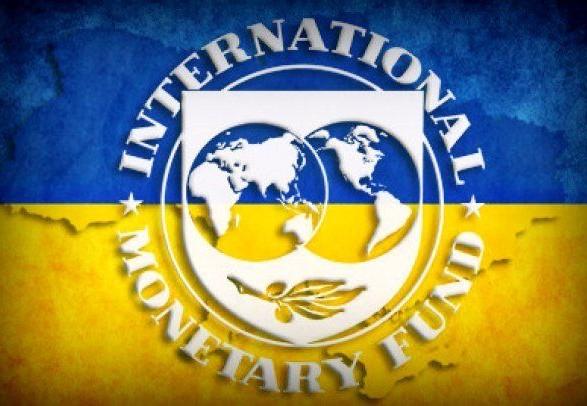 МВФ та влада України домовились про нову програму Stand-by