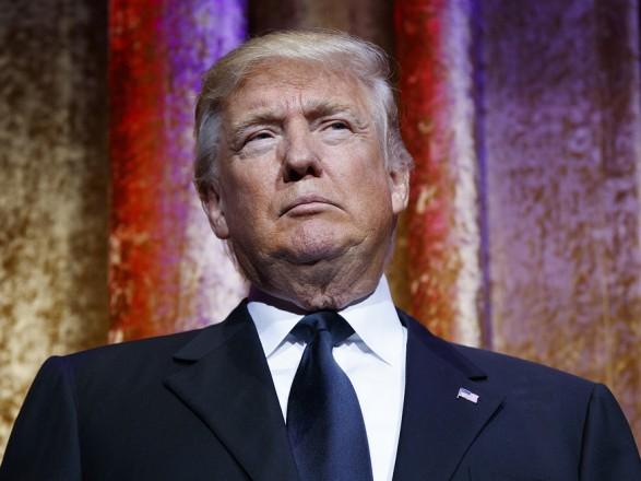 Трамп пообіцяв Росії та Китаю нарощувати ядерний потенціал