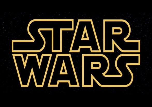 Lucasfilm передумала снимать спин-офф «Звездных войн»