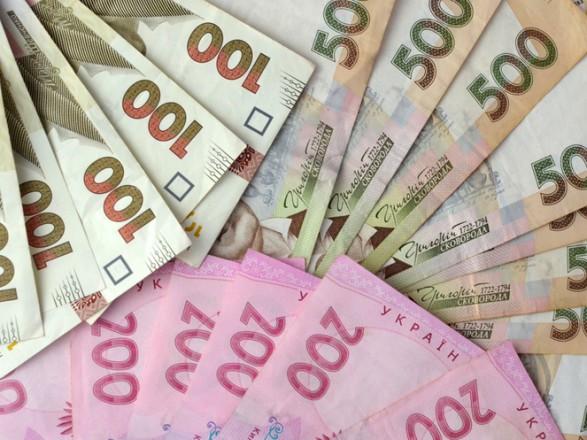 1d2afb716f30 Фонд державного майна України протягом січня-жовтня 2018 року перерахував  до бюджету 1,2 млрд грн коштів від оренди державного майна.