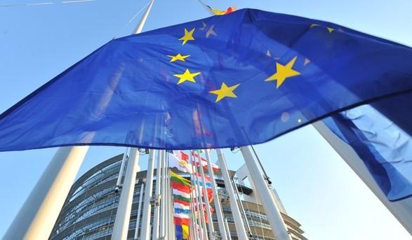 У ЄС незадоволені виконанням Україною контракту на50 млн євро