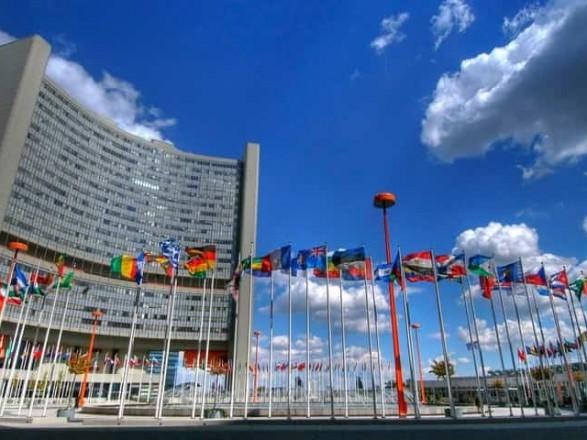 Стало відомо, які країни не підтримали «Кримську резолюцію» Генасамблеї ООН