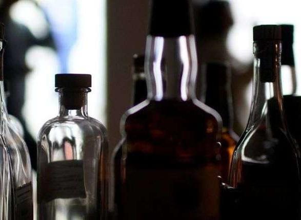 Експерт: уряд не заспокоїться - ціни на алкоголь зростуть