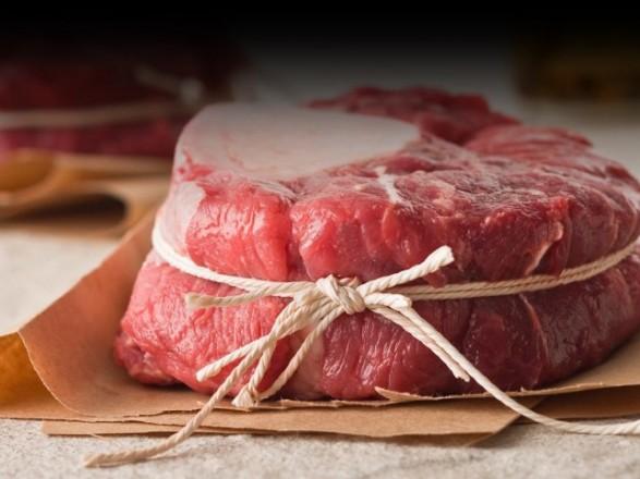 Україна рекордно скоротила експорт свинини