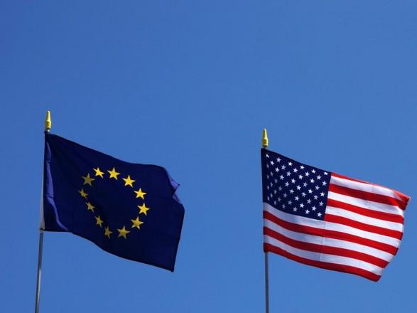 У США та ЄС дали Україні поради щодо виборів