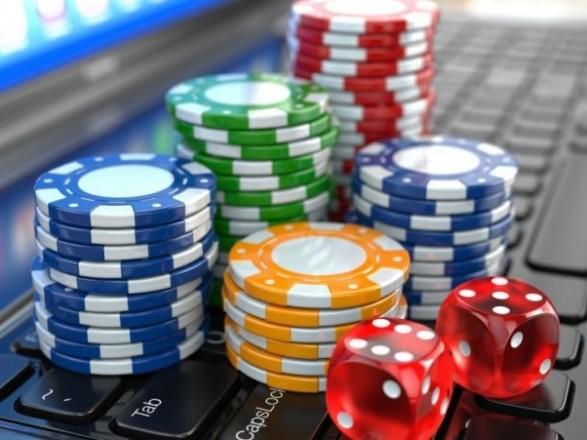 Вип казино клиентов виктория минск для сервис