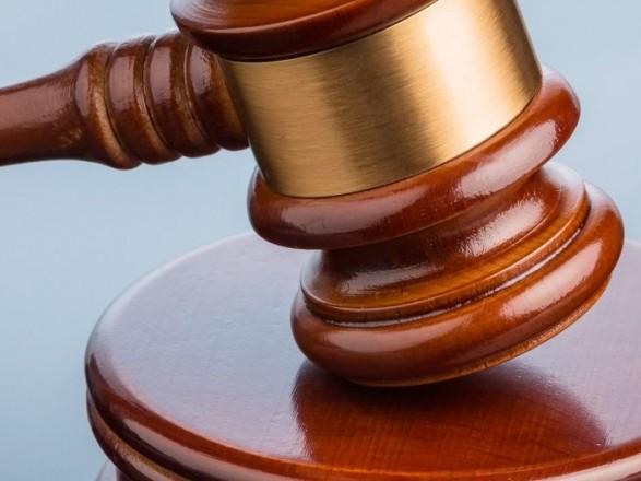 Захоплених моряків уже перевозять на суд у Сімферополі