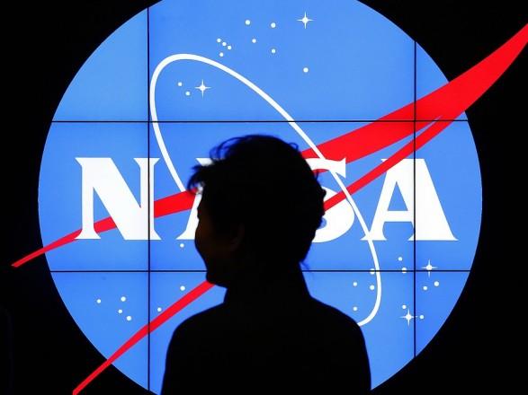 Американський зонд підлетить до астероїда Бенну для вивчення його поверхні