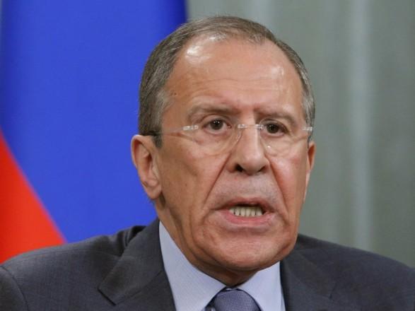 Росії не сподобалась ідея розширити моніторинг ОБСЄ на Азовське море