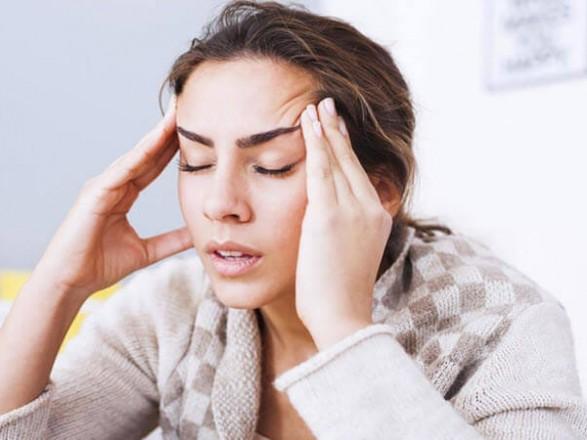 Синоптики попередили про можливе погіршення самопочуття через погоду