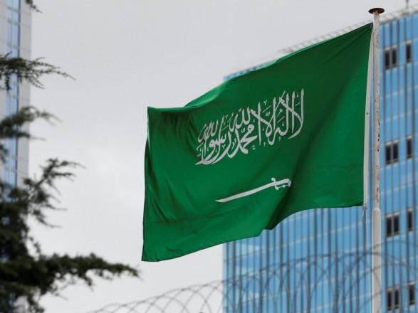 Саудівська Аравія не видасть Туреччині обвинувачених у вбивстві Хашкаджі