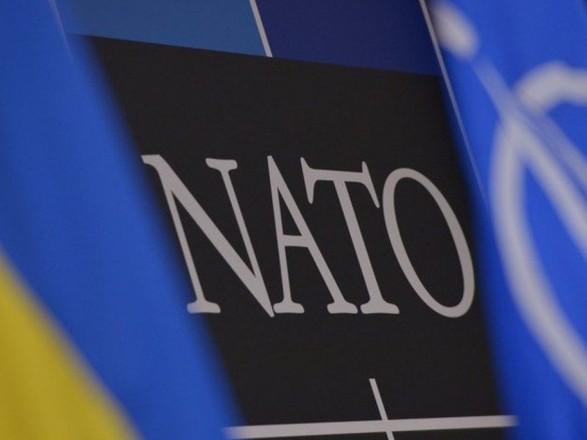 За безпекою на Чорному морі стежитиме місія НАТО
