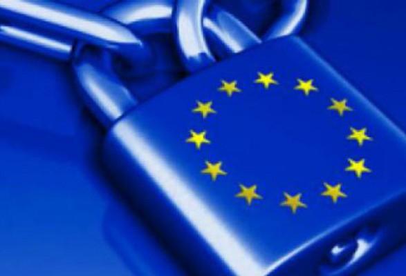 ЄС продовжив санкції щодо РФ