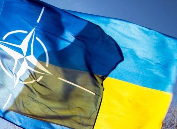 Комісія Україна-НАТО збереться у Брюсселі
