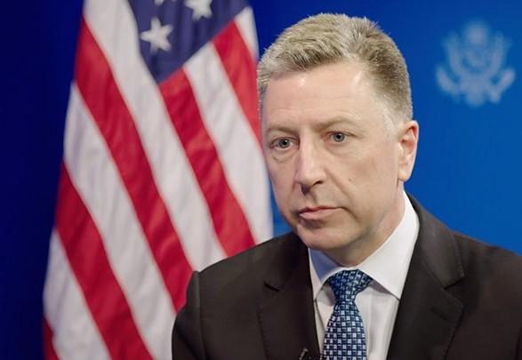 Україна може отримати від США додаткове озброєння
