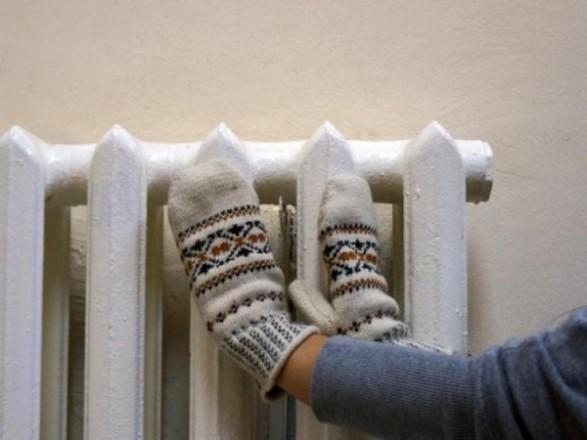У Харкові вже майже рік розслідують справу про відсутність тепла у  квартирах – новини на УНН   18 грудня 2018, 17:33