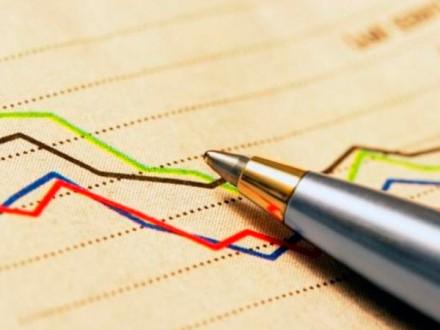 Кубив: Прогноз роста ВВП Украины на 2018-й год составит неменее 3%