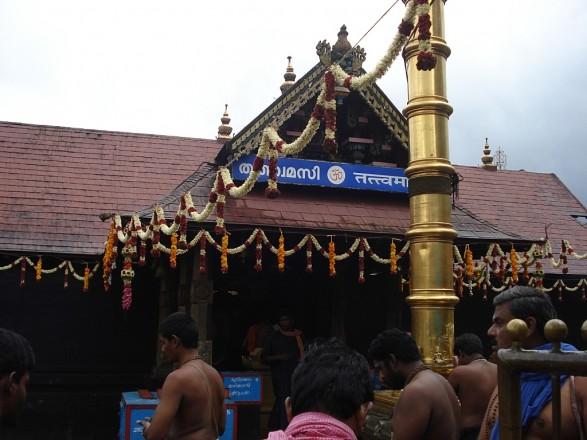 Релігійний конфлікт в Індії: є загиблі і поранені