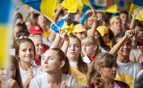 Соціологи назвали проблеми, які найбільше турбують українців (ВИПРАВЛЕНО)