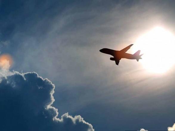 У 2018 році побільшало смертей в авіакатастрофах