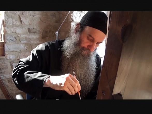 До Вселенського патріарха доставили текст-оригінал Томосу про надання автокефалії