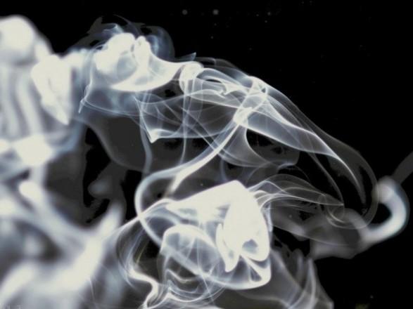 Три человека задохнулись угарным газом