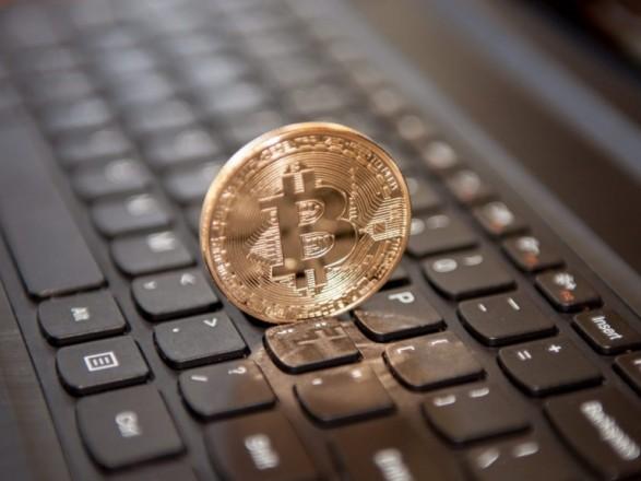 Біткоїн буде падати в ціні, незважаючи на розвиток криптовалютної інфраструктури - прогноз