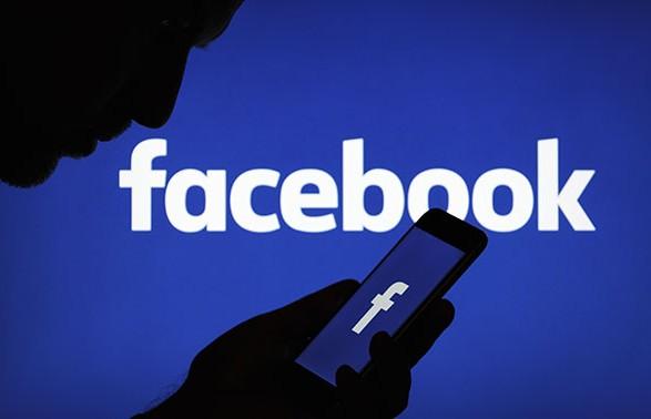 facebook lite вход
