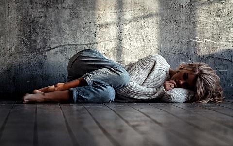 Психолог порадила, як впоратися з апатією після свят