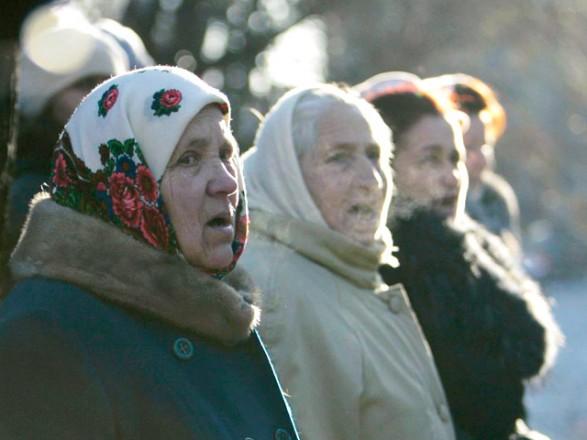 Грип може спровокувати інфаркти та інсульти у літніх людей