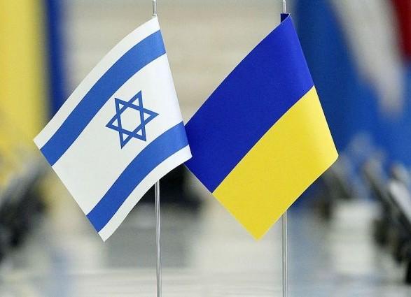 Експерт розповіла, чого чекати від угоди про ЗВТ України та Ізраїлю