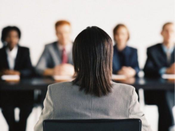 В Україні хочуть запровадити консультантів для роботодавців