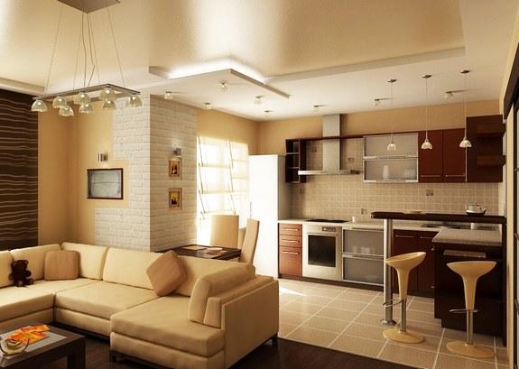 В Україні пропонують дозволити вільне планування квартир