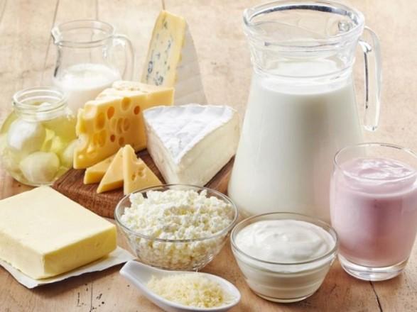 Ціни на молочні продукти підвищаться на 10% - експерт