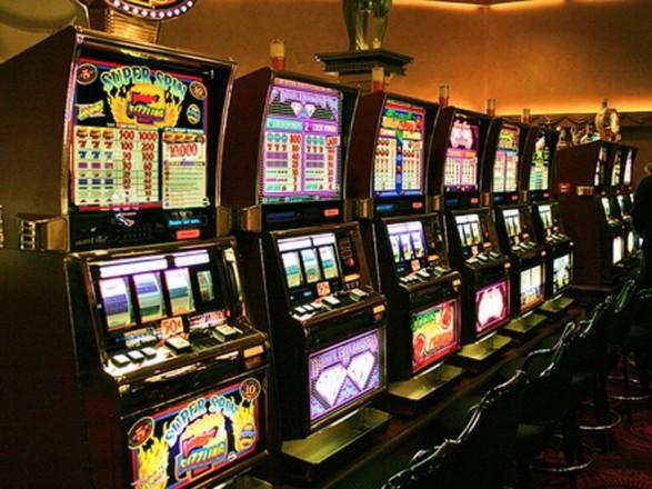 Смотреть в онлайн игровые автоматы