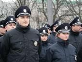 В Черкасской области пытались подкупить избирателя