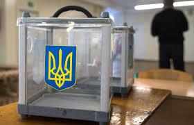 https://www.unn.com.ua/uploads/news/2019/02/18/9561d95d9337e019e1539fd5e8dd281b725e1158.jpg