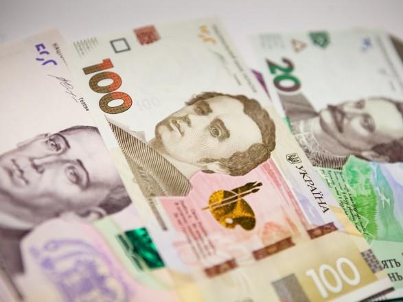 На рахунках казначейства накопичилося 47,4 млрд грн у валюті
